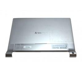 Tapa trasera Lenovo Yoga 10 B8000-F 60046 60047 gris