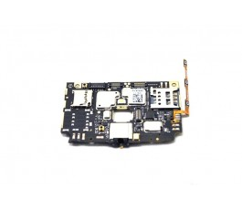 Placa base Vodafone Smart Prime VF-895N Alcatel V895N