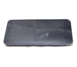 Pantalla completa Vodafone Smart Prime 6 VF-895N Alcatel V895N