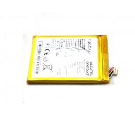 Bateria para Vodafone Smart Prime 6 VF-895N Alcatel V895N