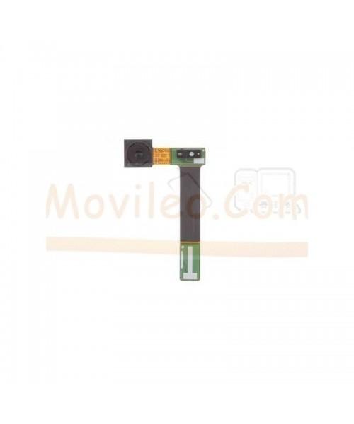 Camara Delantera y Sensor de Proximidad para Samsung Galaxy Note n7000, i9220 - Imagen 1