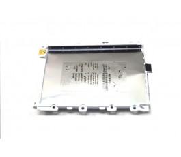 Tapa metalica bateria Vodafone Smart Prime 6 VF-895N Alcatel V895N