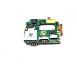 Placa base Alcatel V975 Vodafone Smart 3