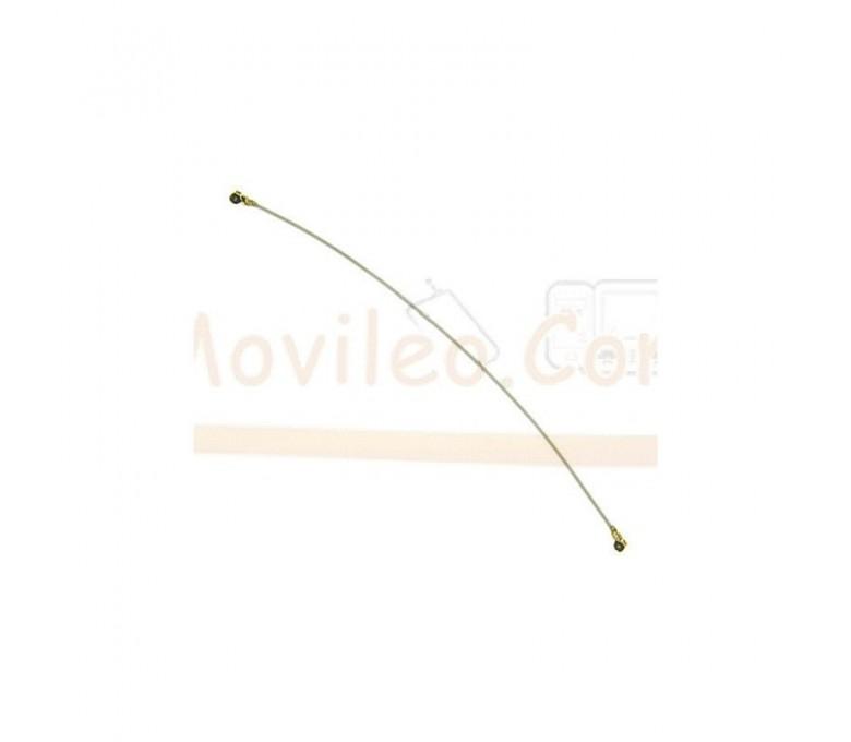 Cable Coaxial Antena para Samsung Galaxy Note, n7000, i9220 - Imagen 1