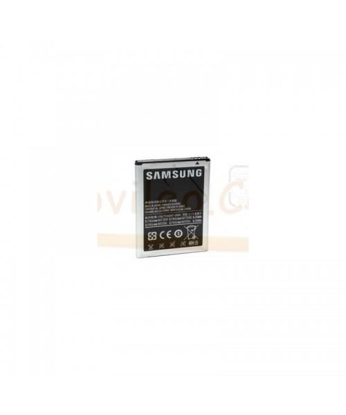 Bateria EB615268VU para Samsung Galaxy Note n7000 i9220 - Imagen 1