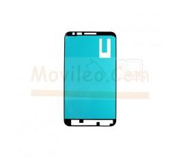 Adhesivo para Cristal Samsung Galaxy Note N7000 i9220