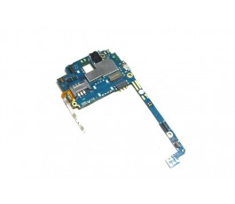 Placa base Zte Blade G Lux