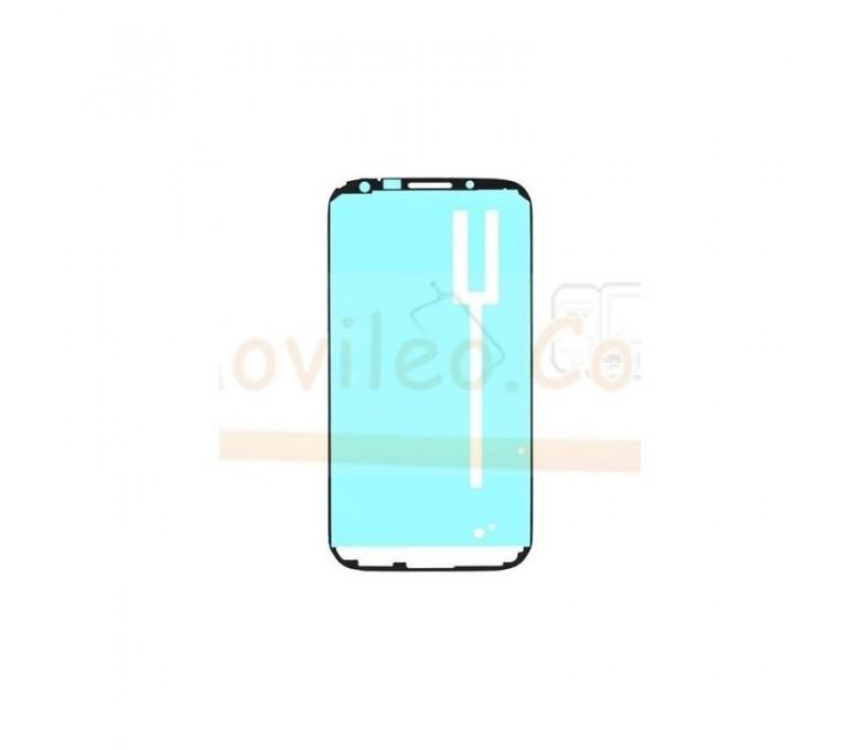 Adhesivo para el Cristal Samsung Galaxy Note 2, n7100 - Imagen 1