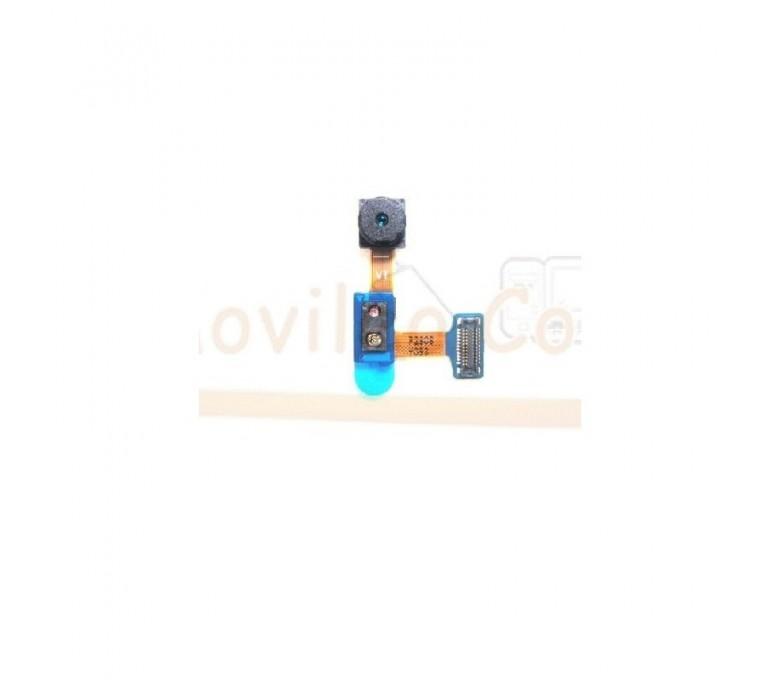 Camara Delantera y Sensor de Proximidad para Samsung Galaxy Note 2, n7100 - Imagen 1