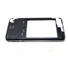 Marco intermedio para Best Bay EasyPhone 6 negro