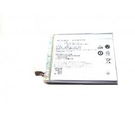 Bateria para Wolder miSmart XLIM