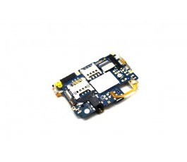 Placa base para Energy Sistem Phone Neo