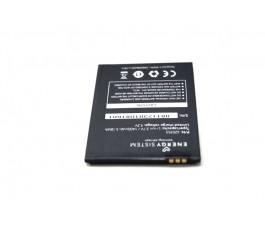 Bateria para Energy Sistem Phone Neo