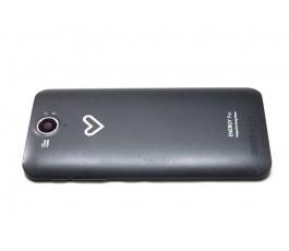 Tapa trasera para Energy Sistem Phone Pro negra