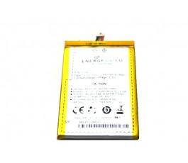 Bateria para Energy Sistem Phone Pro