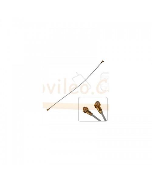 Cable Coaxial Antena para Samsung Galaxy Note 2, n7100 - Imagen 1
