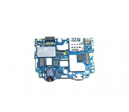 Placa base para Vodafone Smart 4G 888N