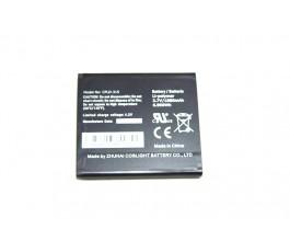 Bateria para Vodafone Smart 4G 888N 890N Smart Turbo