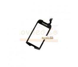Pantalla Tactil Negro Samsung Galaxy 3 i5800