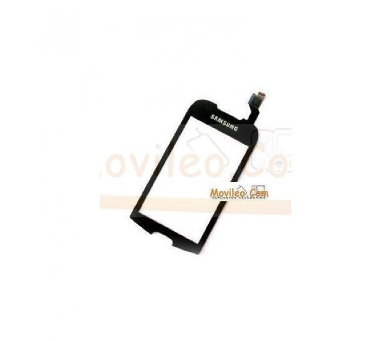 Pantalla Tactil Negro Samsung Galaxy 3 i5800 - Imagen 1