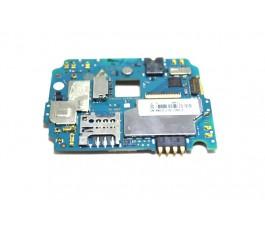 Placa base para Vodafone Smart 4 Turbo 889N