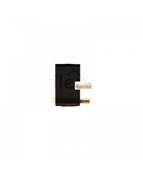 Pantalla Lcd , Display Samsung Galaxy 3 , i5800 - Imagen 1