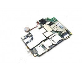 Placa base para MasterPhone X8 SM81