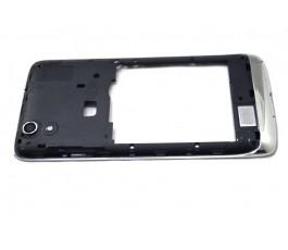 Marco intermedio para MasterPhone X8 SM81