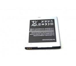Bateria para MasterPhone X8 SM81