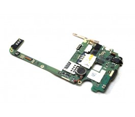 Placa base para Acer Liquid Z200