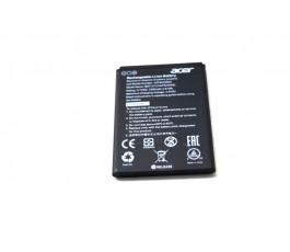 Bateria para Acer Liquid Z200