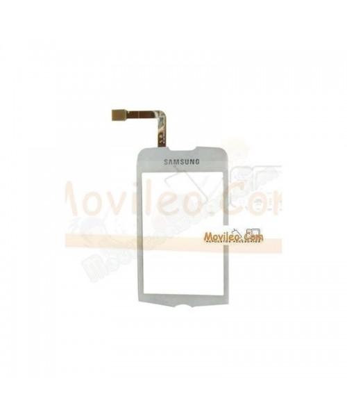 Pantalla Tactil Blanco Samsung Galaxy Spica i5700 - Imagen 1