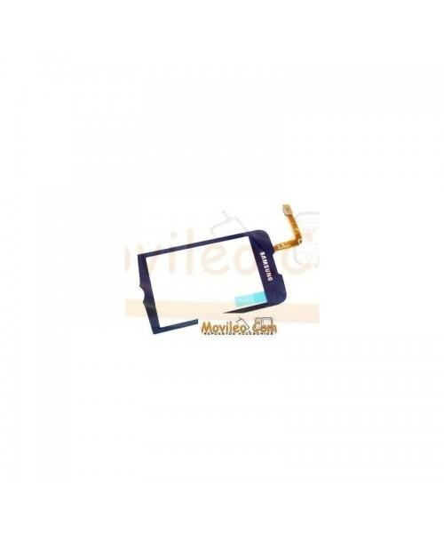 Pantalla Tactil Negro Samsung Galaxy Spica i5700 - Imagen 1