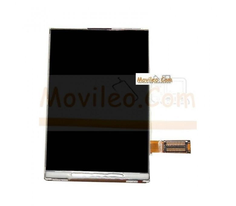 Pantalla Lcd Display Samsung Galaxy Spica i5700 - Imagen 1
