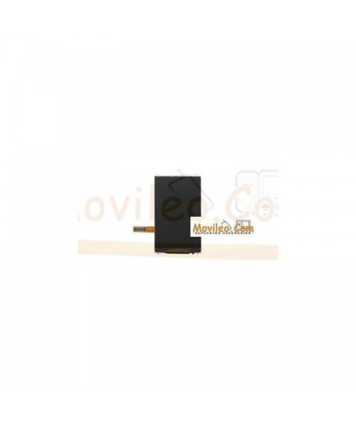 Pantalla Lcd  Display Samsung Star 2 S5260 - Imagen 1