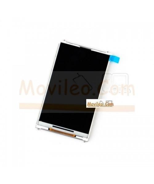 Pantalla Lcd Display Samsung Star S5230 - Imagen 1