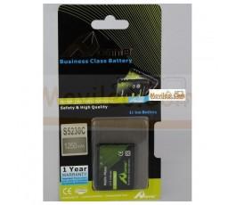 Bateria Samsung S5230 - Imagen 1