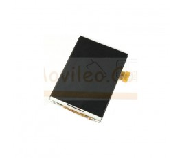 Pantalla Lcd Display Samsung Galaxy Y S5360 S5369