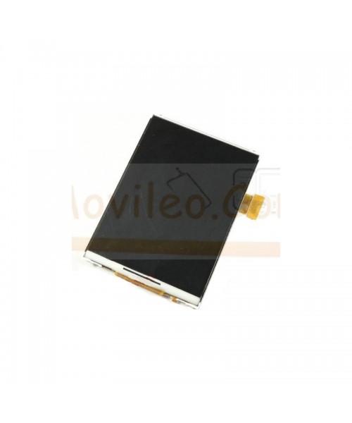 Pantalla Lcd Display Samsung Galaxy Y S5360 S5369 - Imagen 1