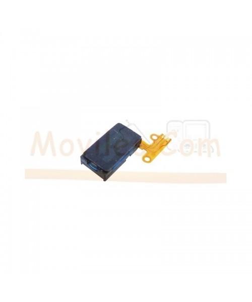 Altavoz Auricular Samsung Galaxy Y S5360 - Imagen 1