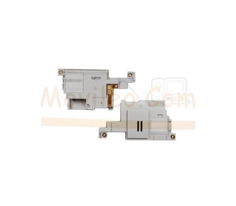Modulo Altavoz Buzzer Samsung Galaxy Y S5360 - Imagen 1