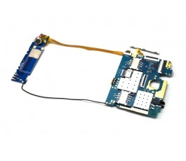 Placa base para Szenio MasterPhone 6S