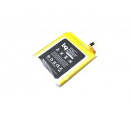 Bateria de Desmontaje para Bq Aquaris E5 4G