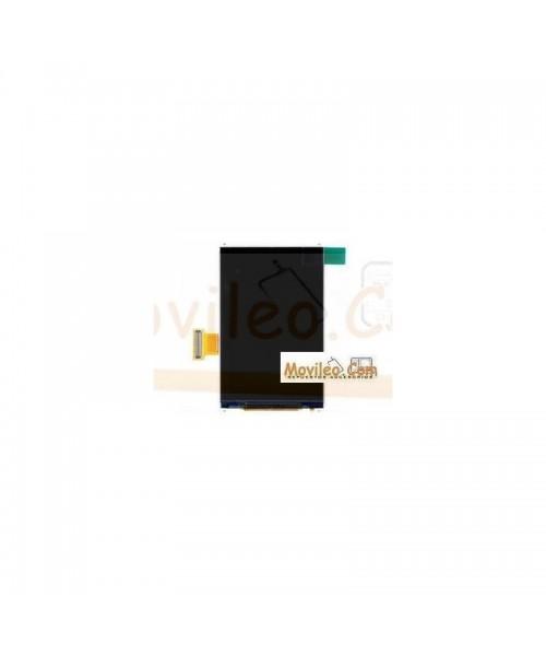 Pantalla Lcd Display Samsung S5660 - Imagen 1