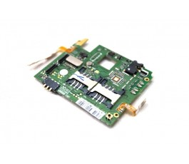Placa base para Energy Sistem Phone Max