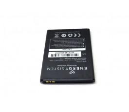 Bateria para Energy Sistem Phone Max