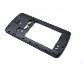 Carcasa intermedia para Energy Sistem Phone Max