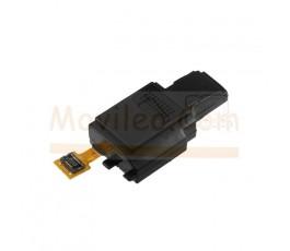 Modulo Altavoz Buzzer Samsung Gio S5660 - Imagen 1