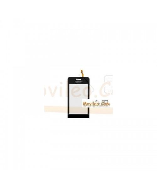 Pantalla Tactil Negro Samsung Wave S7230E - Imagen 1