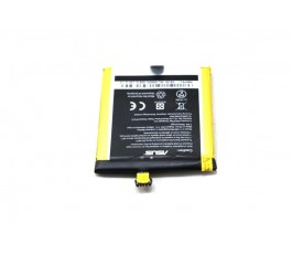 Bateria para Asus PadFone 2